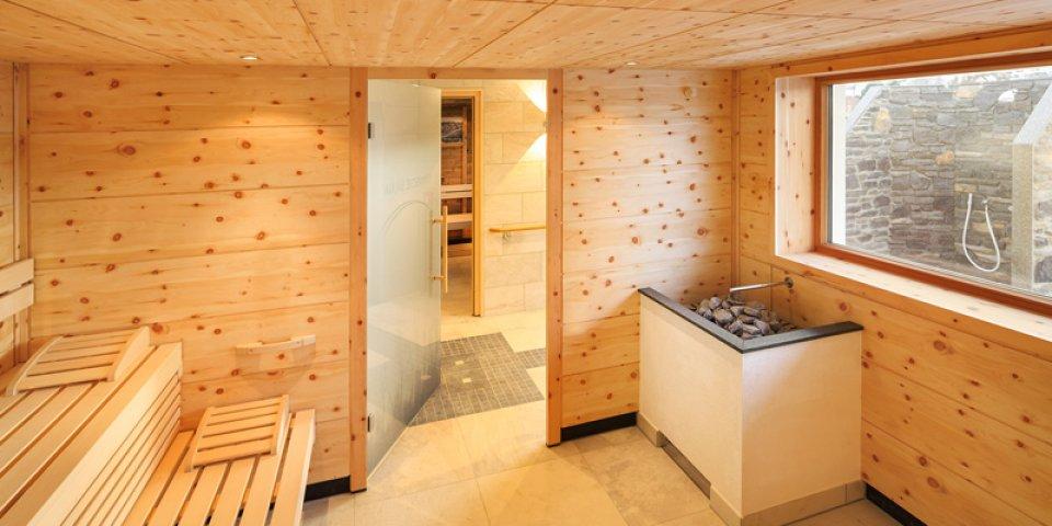 saunawelt allg u art hotel. Black Bedroom Furniture Sets. Home Design Ideas